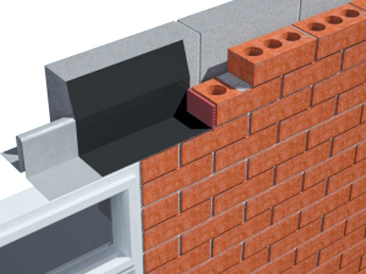 Horizontal Cavity Trays
