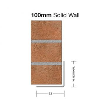 Lintel Northwest Product, part number: 132/MBL0900