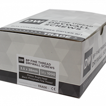 Lintel Northwest Product, part number: 136/T25DRY1000