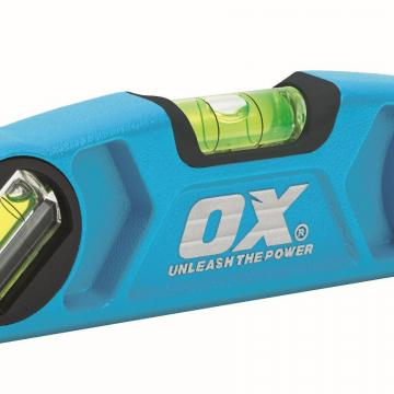 Lintel Northwest Product, part number: 146/OX-P027625