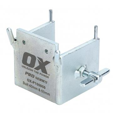 Lintel Northwest Product, part number: 146/OX-P100950