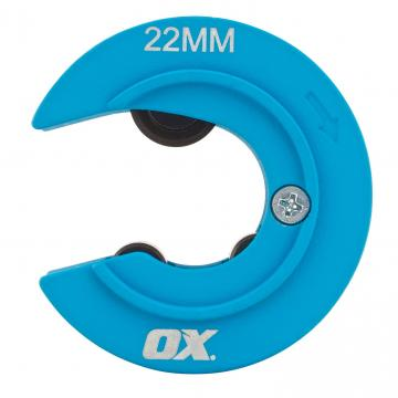 Lintel Northwest Product, part number: 146/OX-P448528