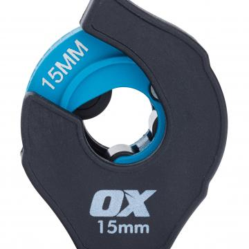 Lintel Northwest Product, part number: 146/OX-P449615