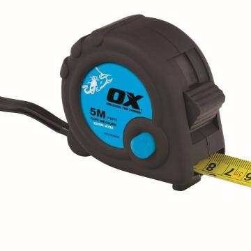 Lintel Northwest Product, part number: 146/OX-T020605