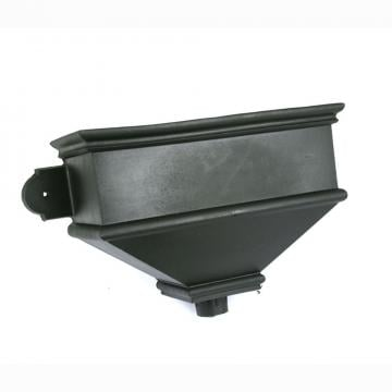 Lintel Northwest Product, part number: 180/BRH5